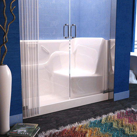 Walk-InTubs_com_luxury-showertub-model-3060STS