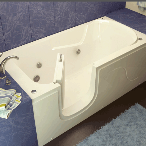 Walk-InTubs_com_step-in-bathtub-model-3060BL